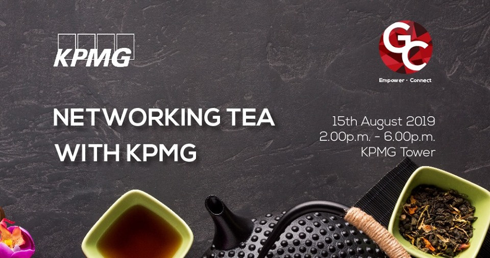Networking with KPMG_Cover Poster.jpg