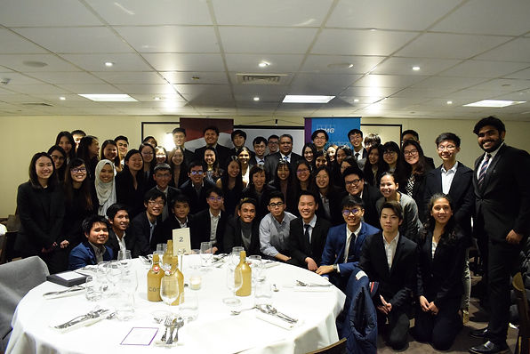 Launch your Career with KPMG_Photo 1.jpg
