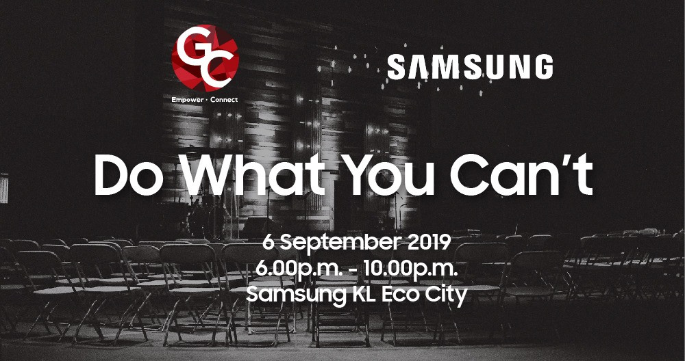 Do What You Can't Samsung_Cover Poster.j