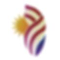 City university of London -msoc logo.png