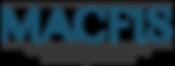 MACFIS Logo.png