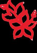 black transparent kclmsoc logo.png