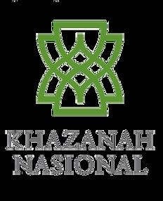 khaanah.png