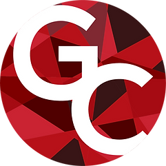 GC Logo only (2).png