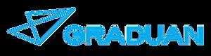graduan_logo.png