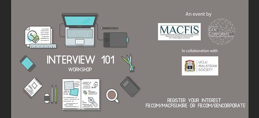 Interview 101 Workshop.jpg