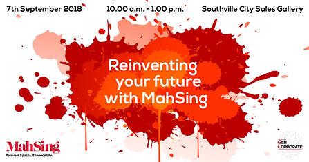 MahSing August-05.jpg