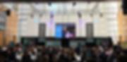 Screen Shot 2019-10-17 at 21.27.58.png