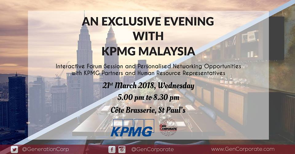 kpmg cover photo.jpg