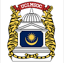 UCL Msoc.png