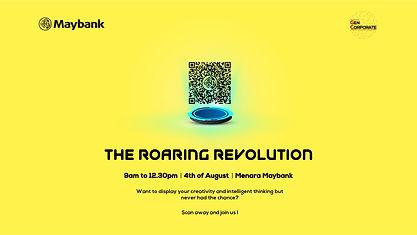 Roaring Revolution-01.jpg