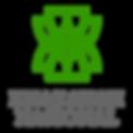 khazanah logo.jpg