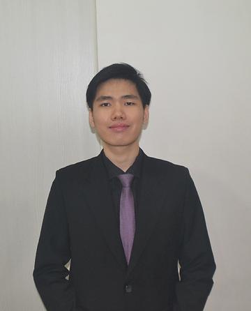 Tian Ruen.png