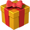 wrapped-gift_1f381.png
