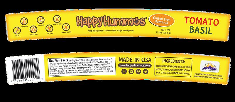 HappyHummusCurvedTomatoBasil%20(1)_edite