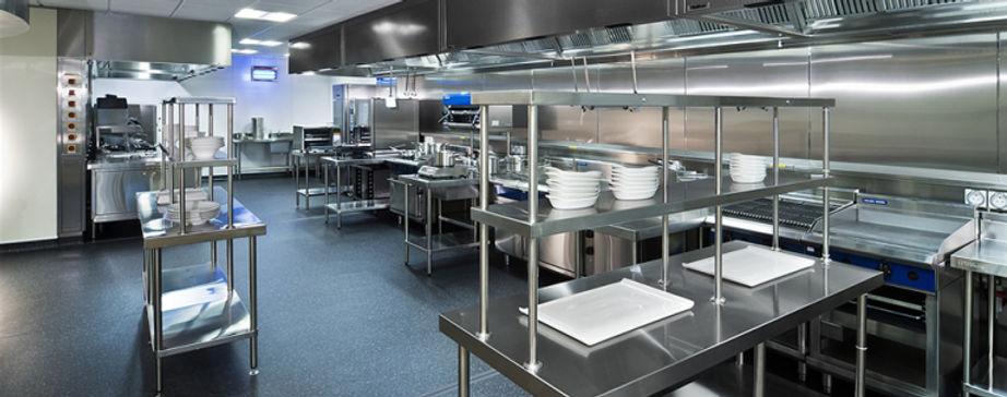 commercial-kitchen-equipment (1).jpg