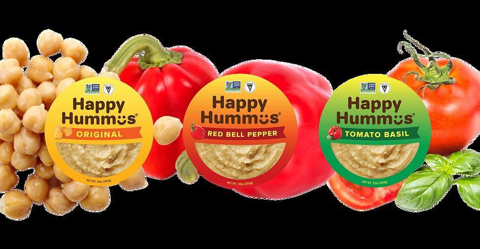 Copy of Happy Hummus FB Cover.png