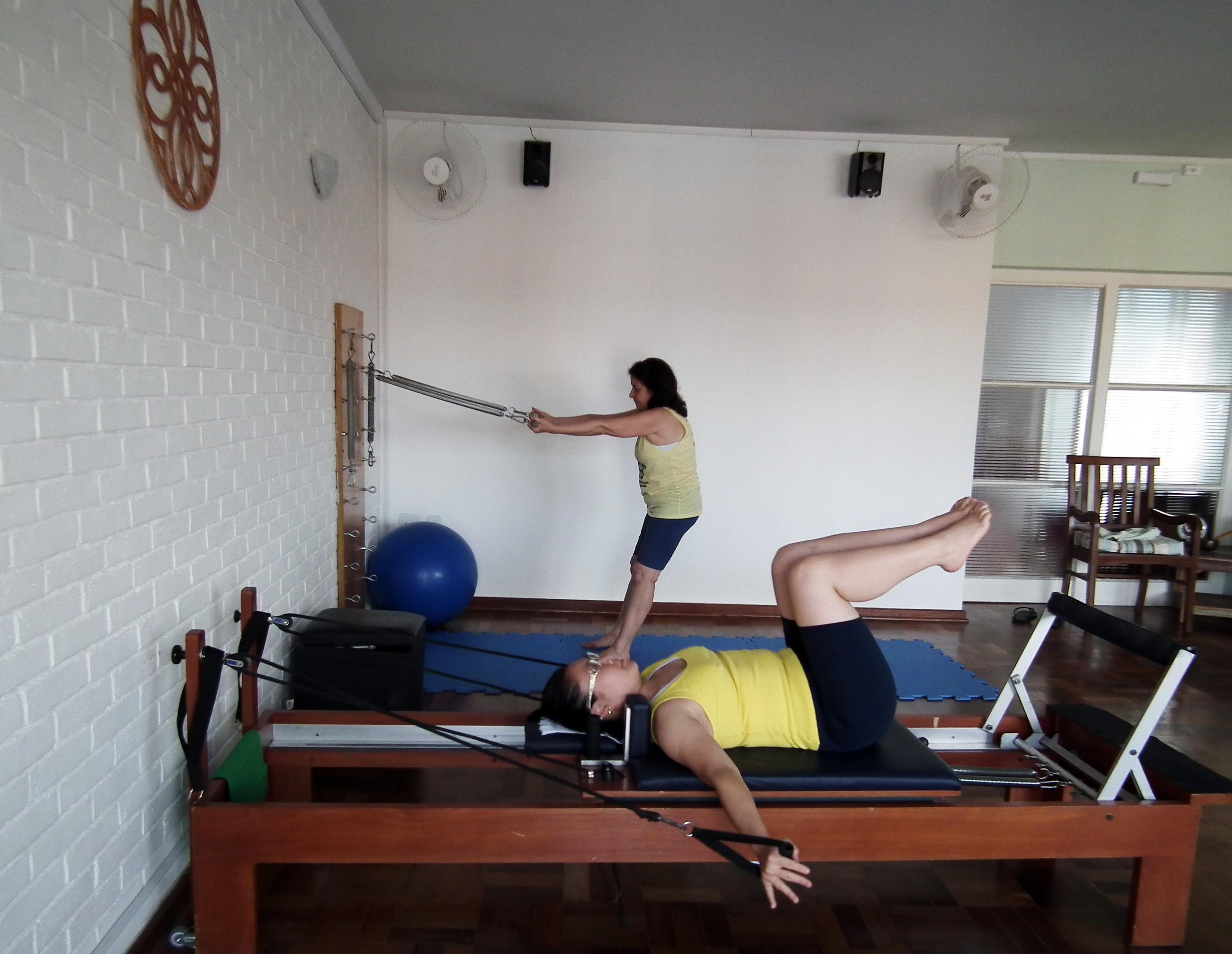 Pilates09.jpg