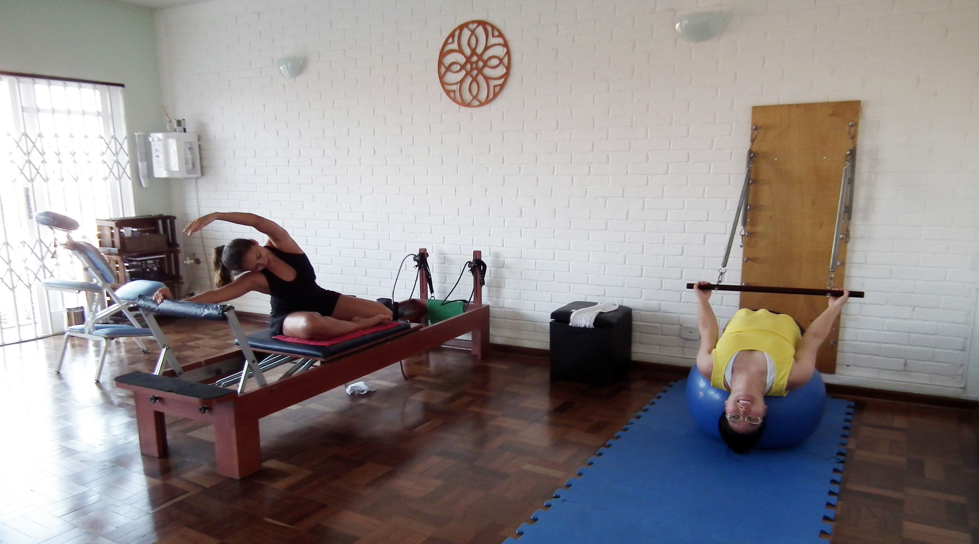 Pilates02.jpg