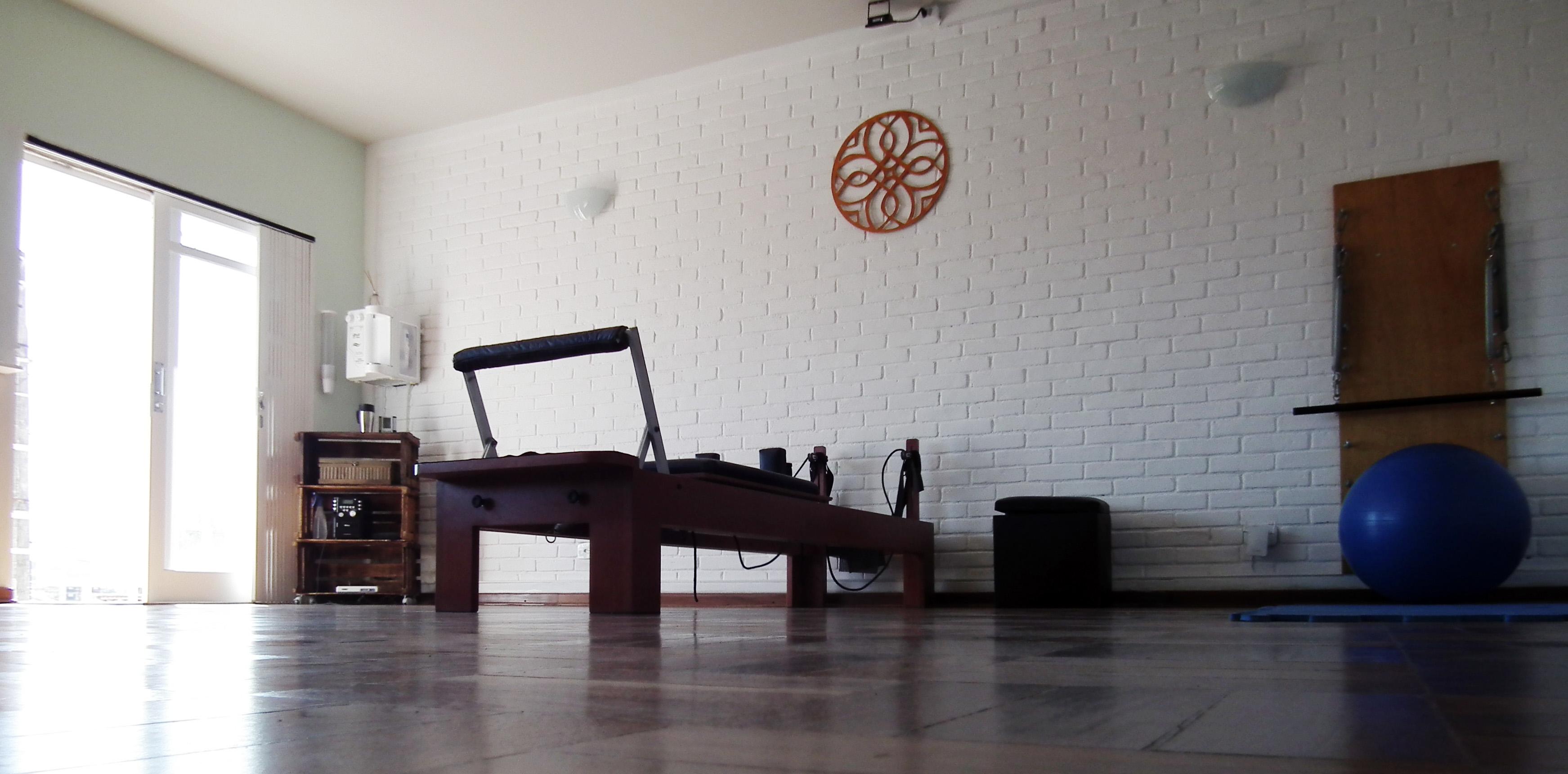 Pilates20.jpg