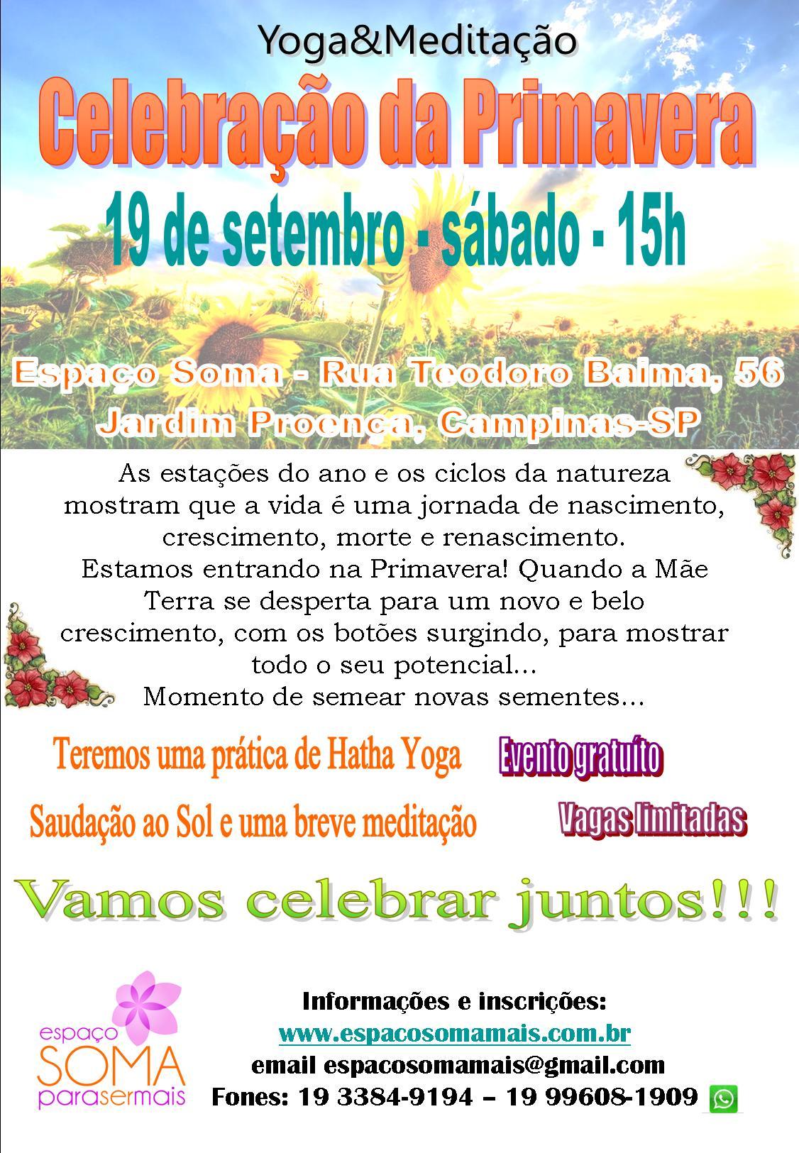 Celebração_da_Primavera.jpg