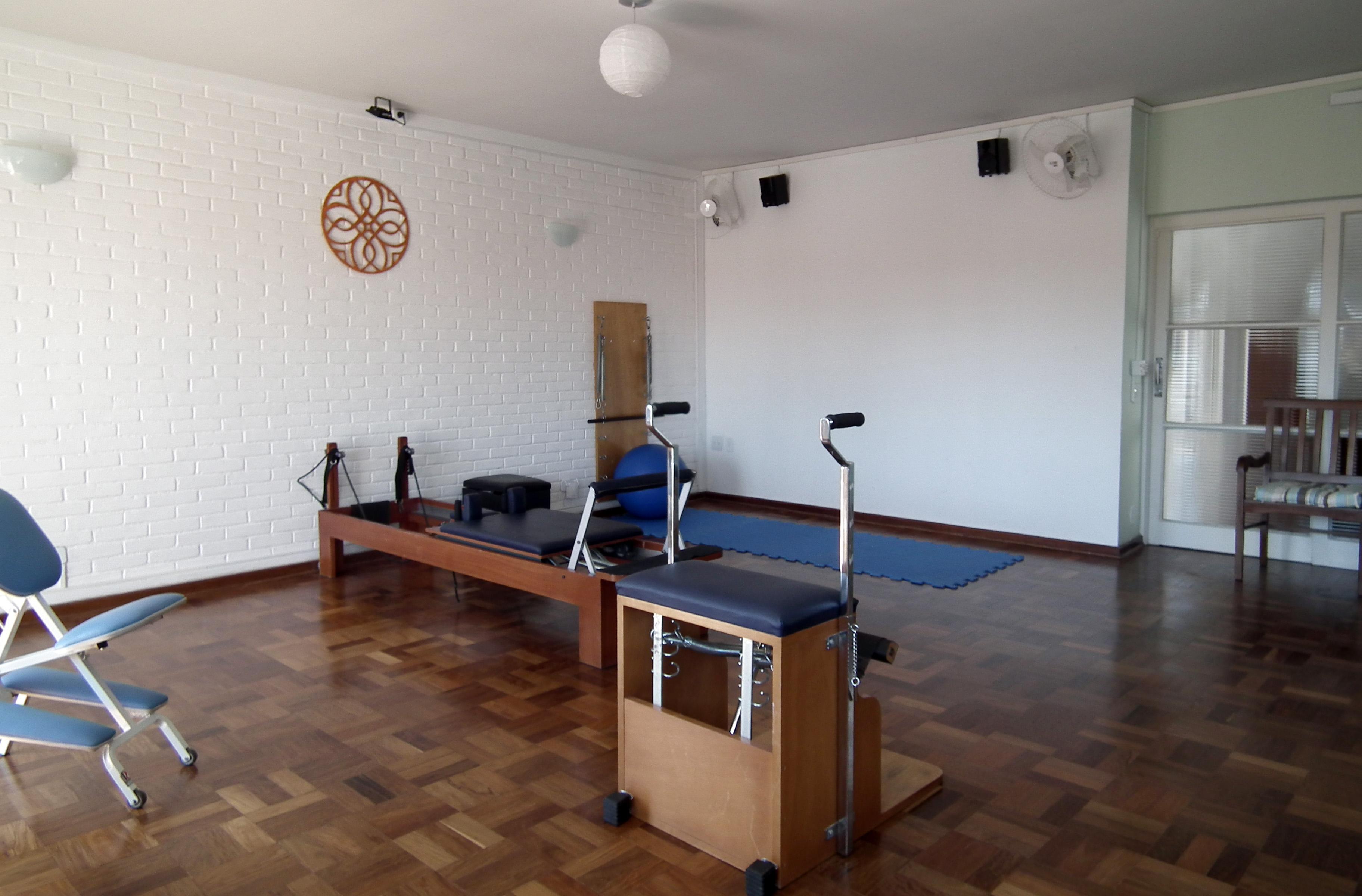 Pilates11.jpg
