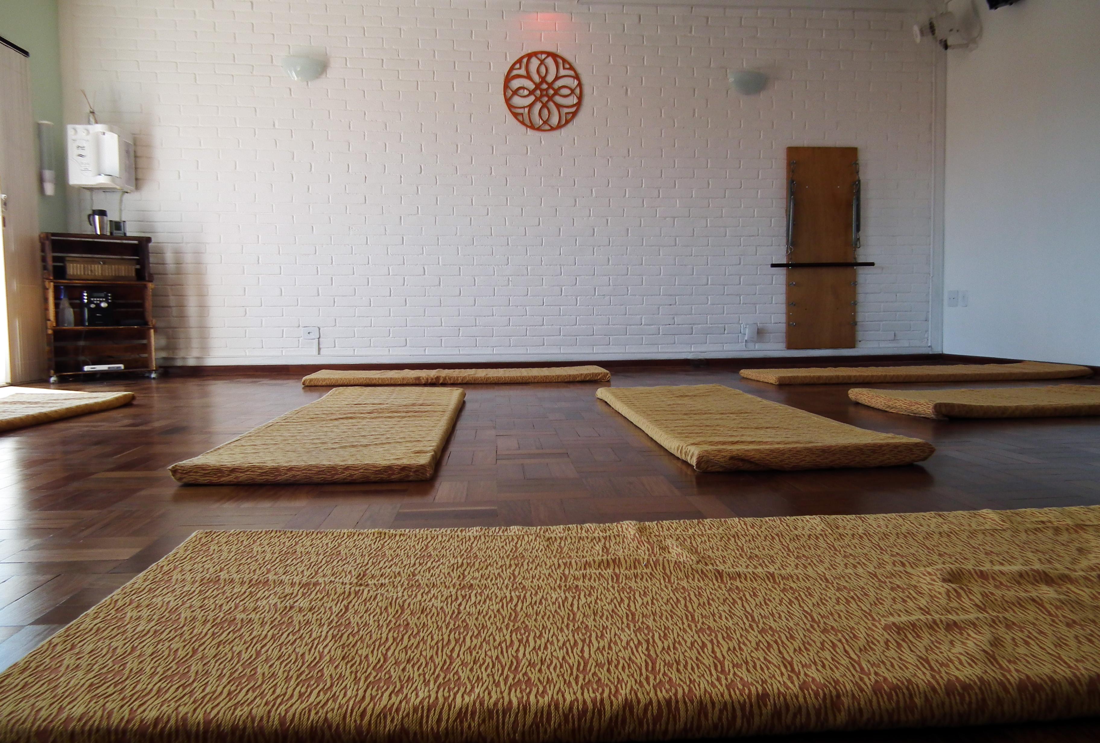 Yoga03.jpg