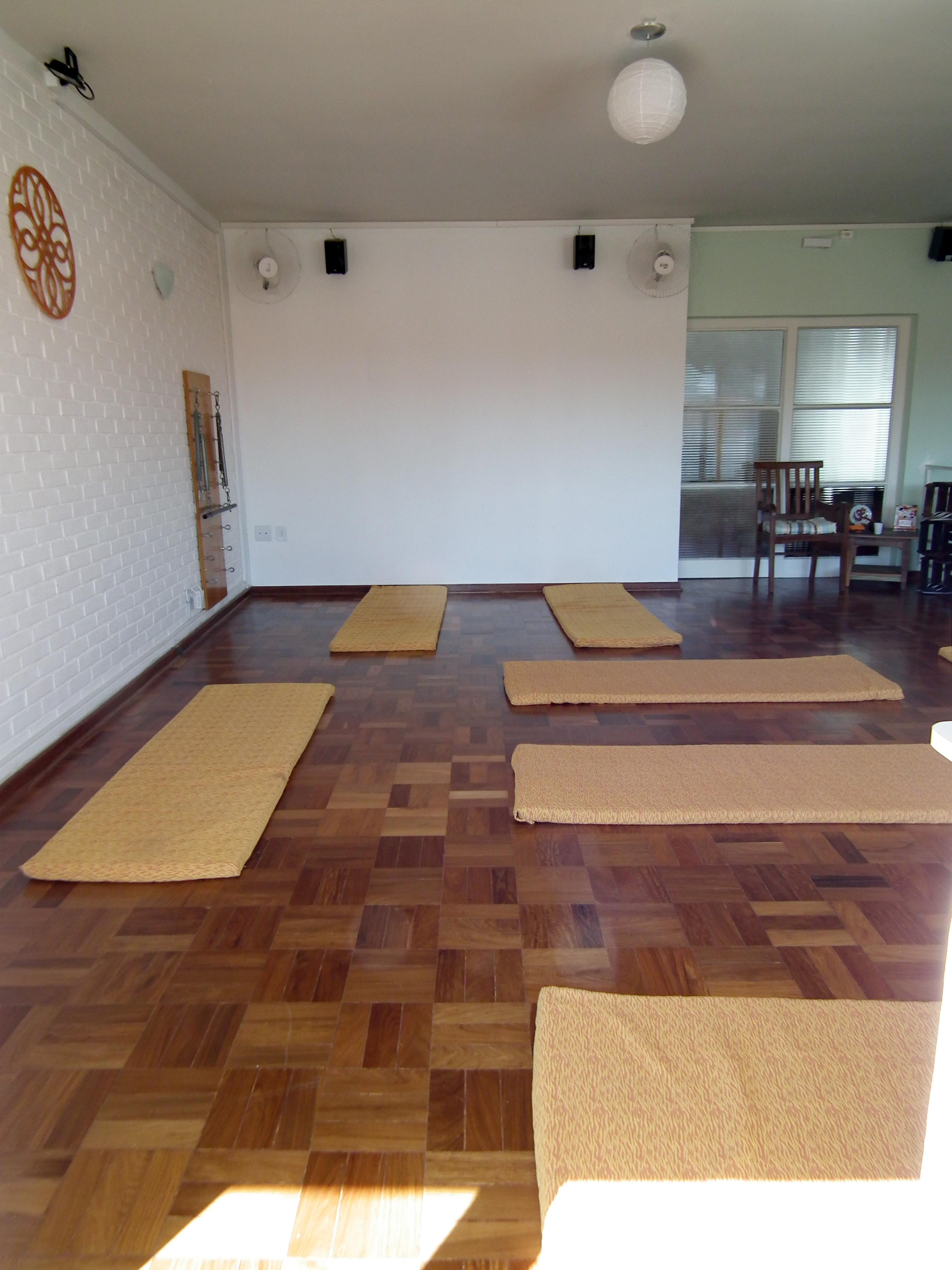 Yoga04.jpg