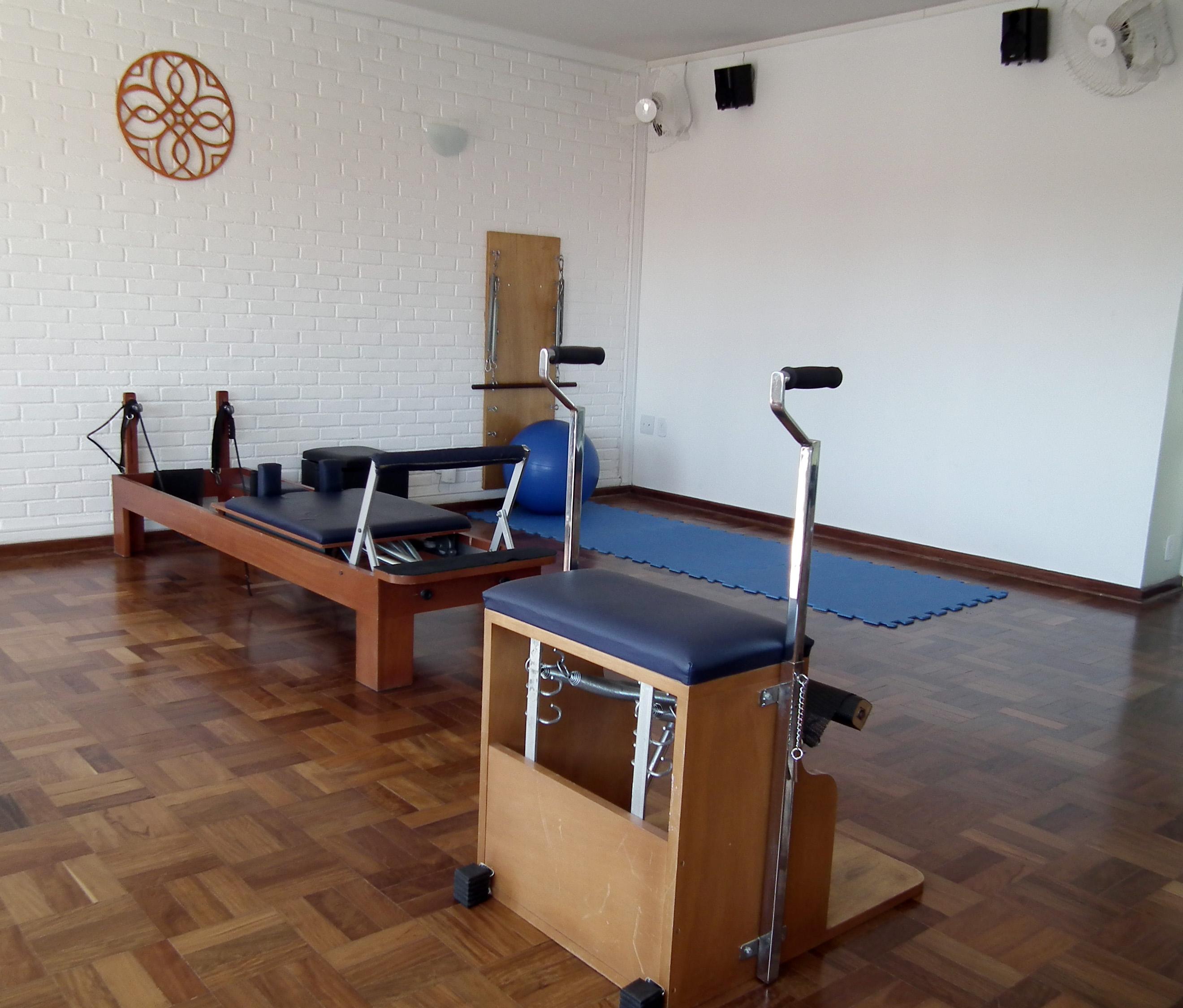 Pilates14.jpg