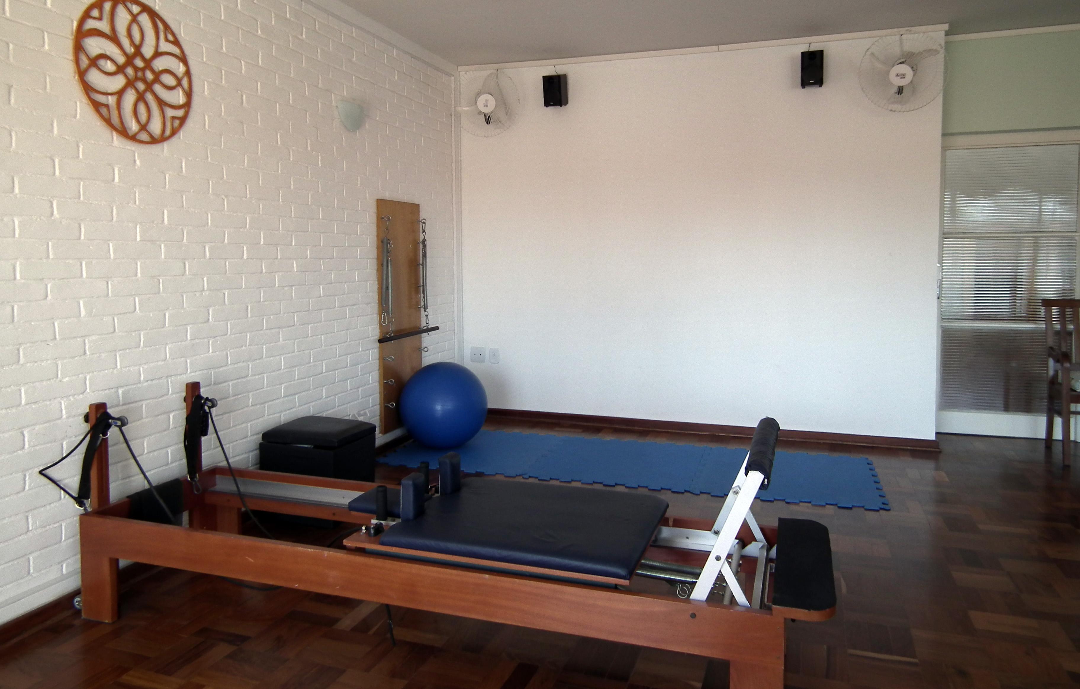 Pilates10.jpg