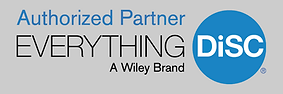 Everything-DiSC-Authorized-Partner-PNG 2