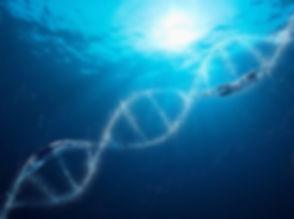 DNAWater.jpg