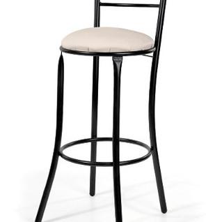 silla periquera sencilla