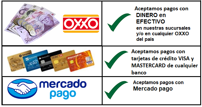 comparativo2.png