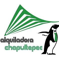 alquiladora-chapultepec-fiestas-en-gener