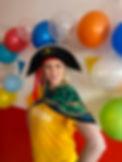 Virtual Party 3.jpg