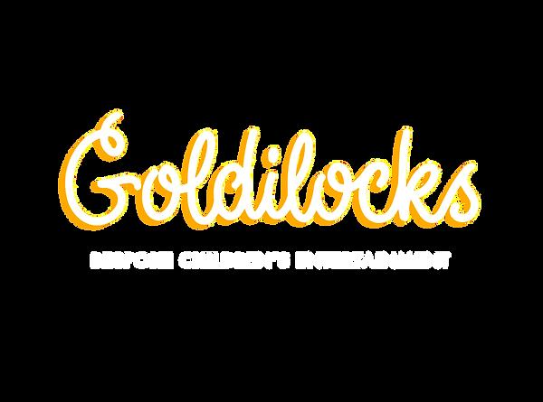 goldilox (1).png