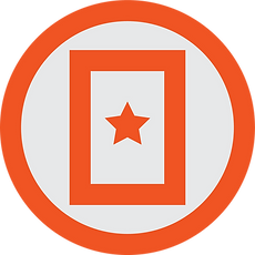 Flat Stock Printing Icon.png