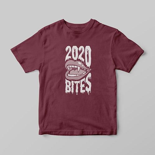 2020 Bites