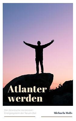 Atlanter werden