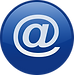 Email Atlantis Kultur