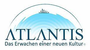 www_atlantis-kultur_edited.jpg