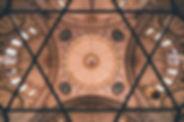 mosque-4196145_1920.jpg