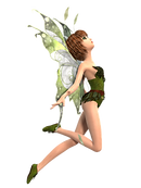 woman-1261053_1920.png