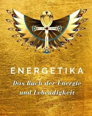 EnergetikaCover.jpg