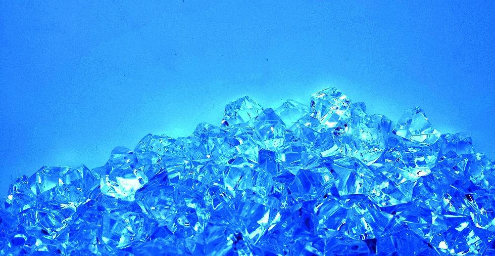 diamond-620521_1920.jpg