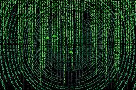 matrix-2953869_1280.jpg