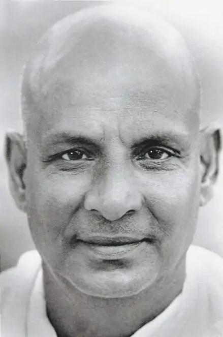 swami-sivananda.jpg.webp
