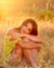 girl-1545885_960_720.jpg
