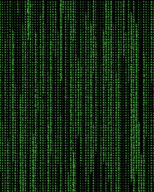 matrix-5361690_1280-2.png